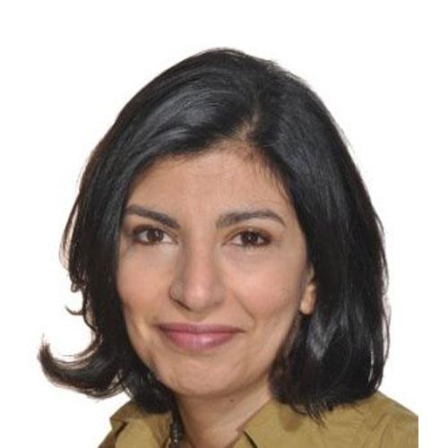 Zakhia Serhani - UProject
